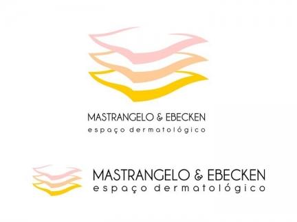 Mastrangelo & Ebecken logo