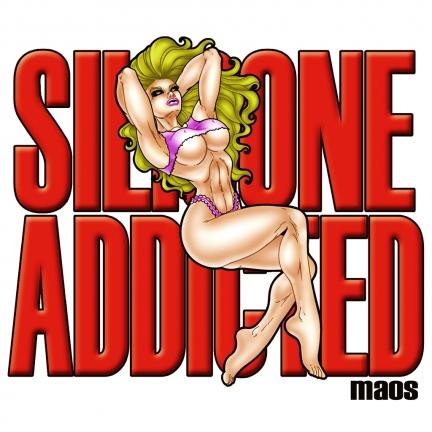 Silicone Addicted