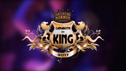Camarote do King