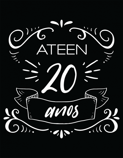 Ateen – Store Display